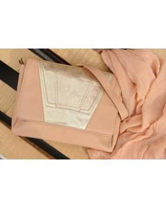 Tokyo Bag - Pink