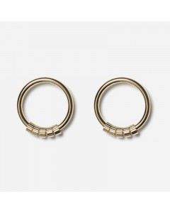 Chic Alors - Giono Earrings