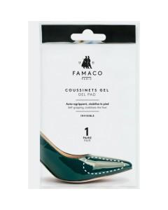 Famaco Gel Pad