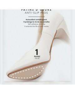Famaco Anti- slip pads