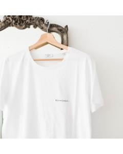 """Tee-shirt - """"monsieur"""" - Buittée"""