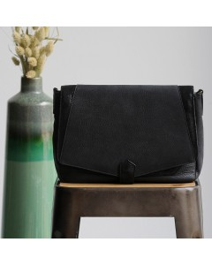 Cuzco Bag - Black