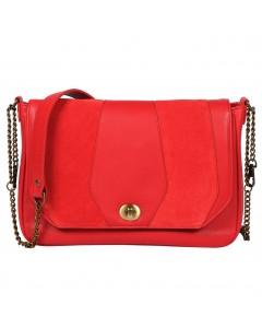 Rimini bag - Red