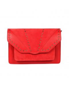 Omaha bag - Red