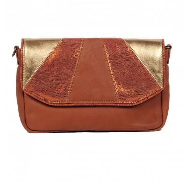 copy of Avola Clutch Bag -...