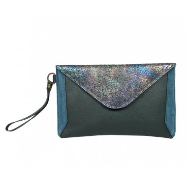 Trousse Turin Forêt/Hologramme