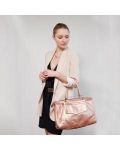 Sofia Bag - Pink