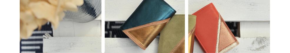 Porte-monnaie, portefeuille femme, trousse en cuir, porte carte cuir