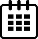 14 jours pour changer d'avis